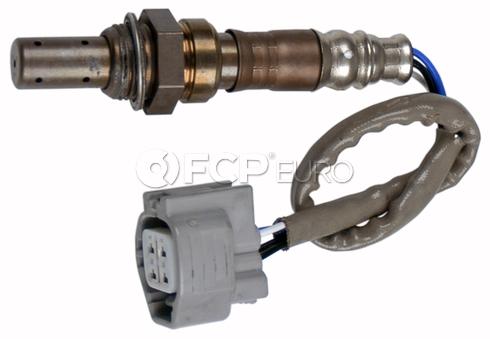 Jaguar Oxygen Sensor (S-Type) - Bosch (OEM) 15846