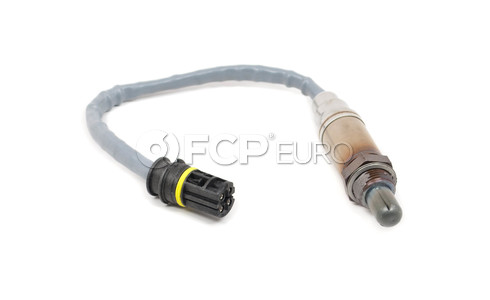 BMW Oxygen Sensor Front (X3 Z4) - Bosch 15668