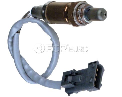 Saab Oxygen Sensor (9000 2.3L) - Bosch (OEM) 13395