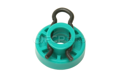 Volvo Window Regulator Roller (850 S70 V70) - Pro Parts 9152606