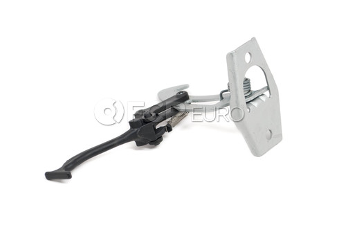 Volvo Hood Lock Assembly (850) Genuine Volvo 9133345