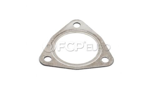 Exhaust Pipe Flange Gasket - Starla 1378872
