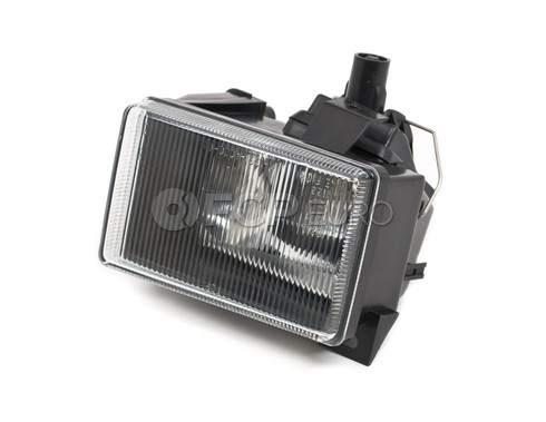 Volvo Fog Light Assembly Right (S40 V40) TYC 30865272