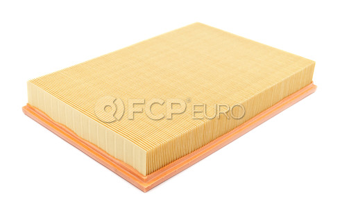 BMW Air Filter (524td E28) - Mann C36221