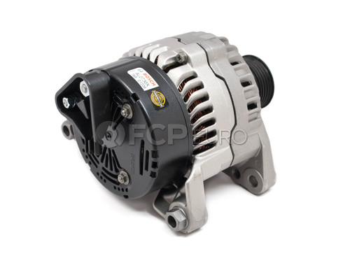 BMW Alternator 90 Amp (318i 318is 318ti Z3) - Bosch AL0736X