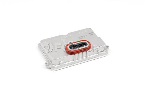 Mercedes Xenon Headlight Control Module - Hella 63126907488