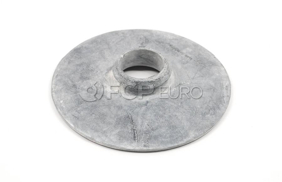 URO Parts 33531136385 Coil Spring Shim