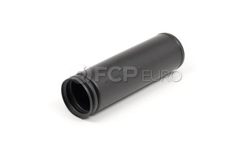 BMW Shock Absorber Dust Sleeve Rear - Febi 33521136283