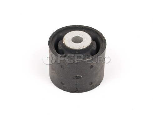 BMW Differential Mount - Genuine BMW 33176770456