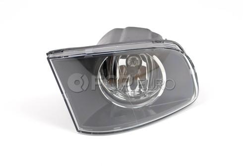 BMW Fog Light Right (E92 E93) - ZKW OEM 63176937466