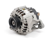 Audi VW Alternator 120 AMP - Bosch 078903016H