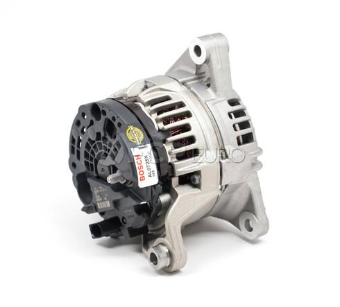Audi VW Alternator (A4 A4 Quattro Jetta Passat) - Bosch AL0725X