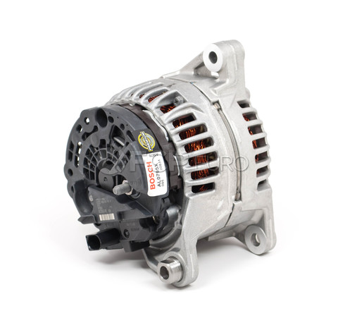 Audi VW Alternator - Bosch AL0795X