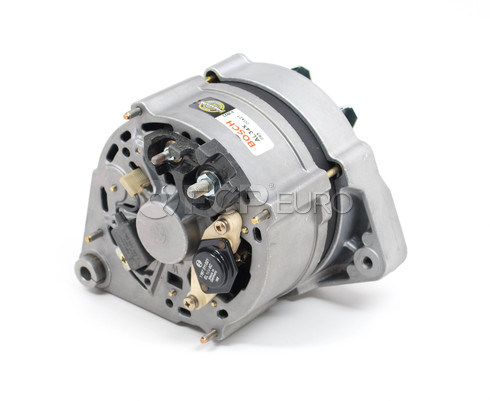 Audi VW Alternator - Bosch AL34X