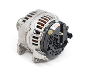 Audi VW Alternator 120 AMP - Bosch 038903018QX