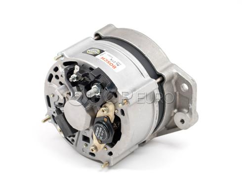 Audi VW Bosch Alternator - Bosch AL27X