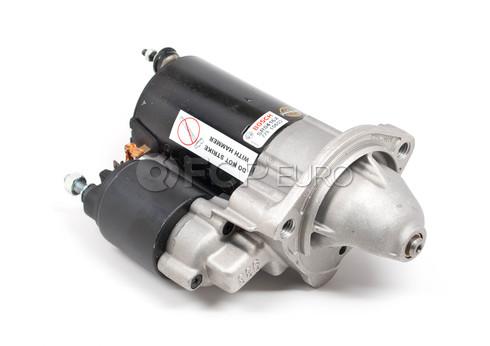 Audi Starter Motor (A4 A4 Quattro) - Bosch SR0416X