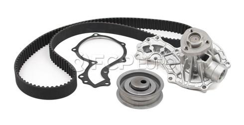 VW Timing Belt Kit 2.0L ABA - ABAKIT1