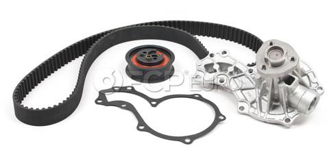 VW Timing Belt Kit 2.0L ABA (Cabrio Golf Jetta) - ABAKIT2