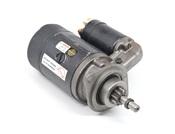 VW Starter Motor - Bosch SR11X