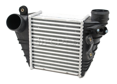 VW Intercooler - Behr 1J0145803T