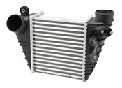 VW Intercooler - Behr 1J0145803G