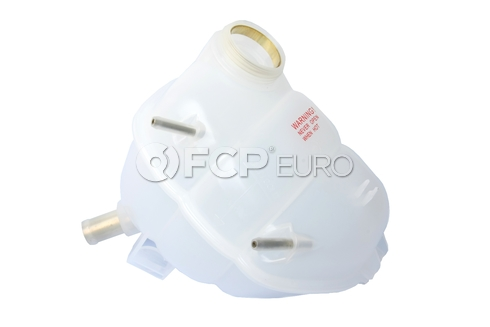 Saab Expansion Tank w/Sensor (9-5) - Pro Parts 90499767