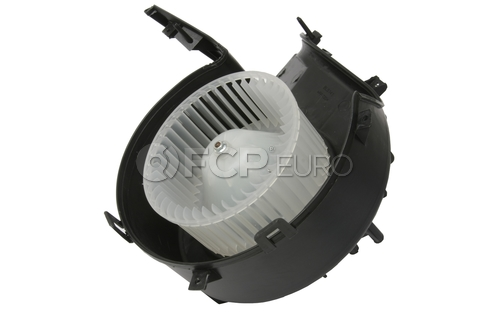Saab Blower Motor (9-3) - ACM 13221349