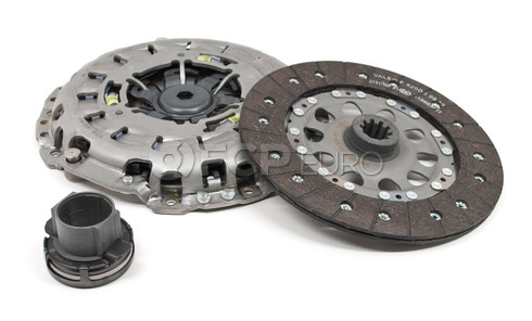 BMW Clutch Kit - Sachs K70281-01