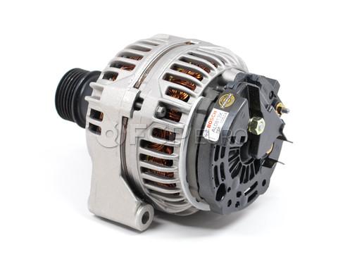 Saab Alternator (9-3 9-5) - Bosch AL0813X