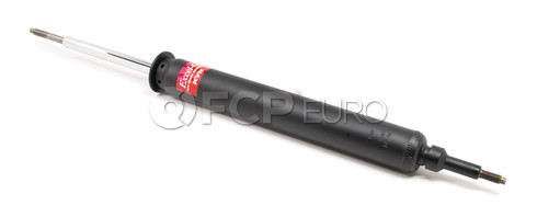 BMW Shock Absorber (330i 325i E90) - KYB 349041