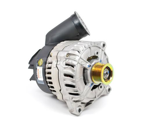 BMW Alternator 140 Amp (E32 E34) - Bosch AL0742X