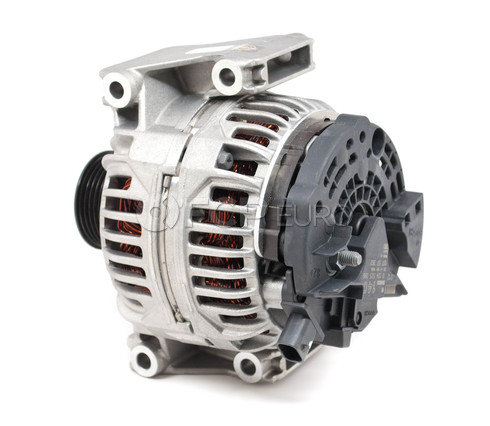 Saab Alternator (9-3) - Bosch AL0830X