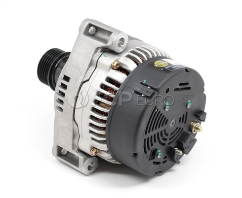 Saab Alternator - Bosch AL0782X
