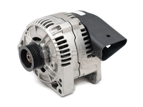 Saab Alternator - Bosch AL0780X