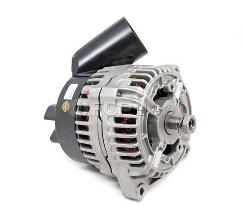 BMW Alternator 120 Amp (540i 740i 740il 840ci) Bosch AL0733X