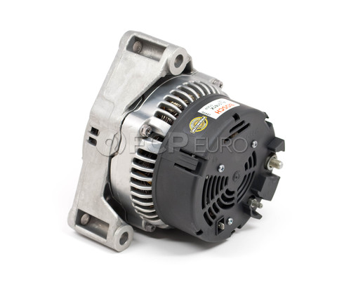 Mercedes Alternator (90 AMP) - Bosch AL0161X