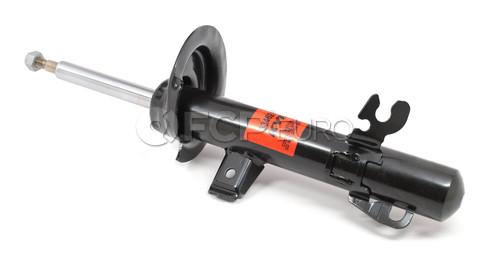 Mini Strut Assembly (Cooper) - KYB 334621