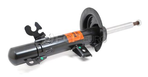 Mini Strut Assembly (Cooper) - KYB 334622