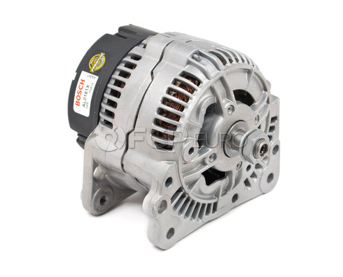 VW Alternator - Bosch AL0181X