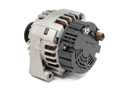 Mercedes Alternator (120 AMP) - Bosch 0111547202