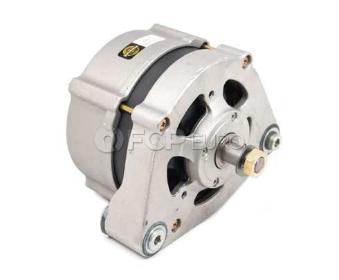 BMW Alternator 80 Amp - Bosch AL46X