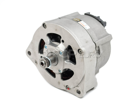 Mercedes Alternator (100 AMP) - Bosch 0081544022