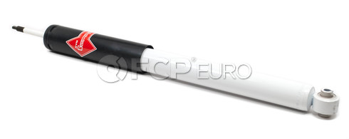 Mercedes Shock Absorber (C220 W202) - KYB KG4729