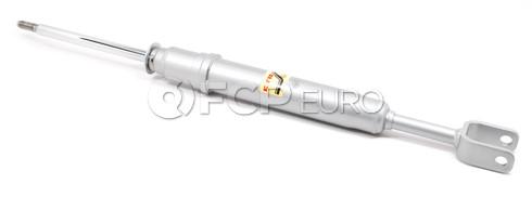 Audi Shock Absorber (A4 A4 Quattro) - KYB 341299