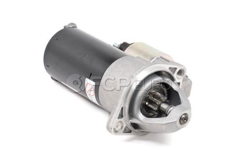 Porsche Starter Motor (924 944) - Bosch SR39X