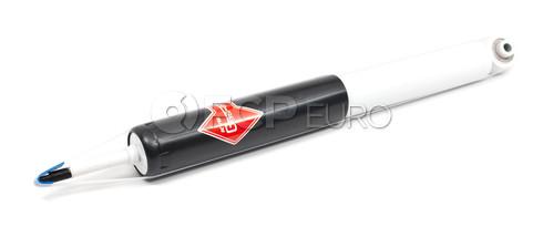 Mercedes Shock Absorber - KYB KG4740