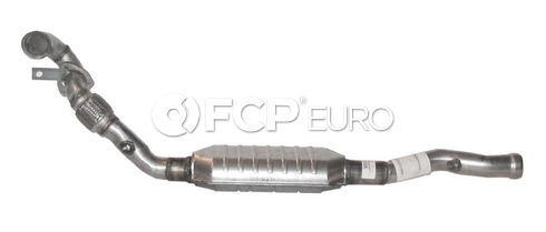 Volvo Catalytic Converter (850 Turbo) Bosal 099-6291