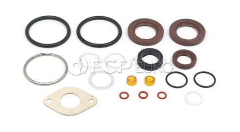 Porsche Seal Kit Front (928) - OEM 92810100000