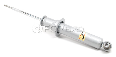BMW Shock Absorber (E34 w/o Self Leveling) KYB 341081